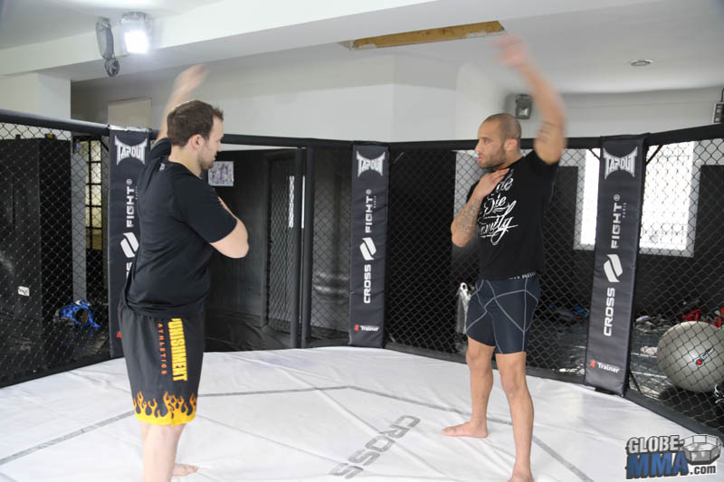 Norman Paraisy Cours Particulier JB Globe-MMA (3)
