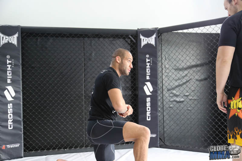 Norman Paraisy Cours Particulier JB Globe-MMA (4)