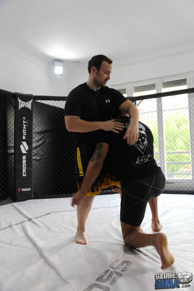 Norman Paraisy Cours Particulier JB Globe-MMA (5)