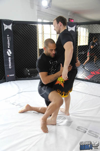 Norman Paraisy Cours Particulier JB Globe-MMA (6)