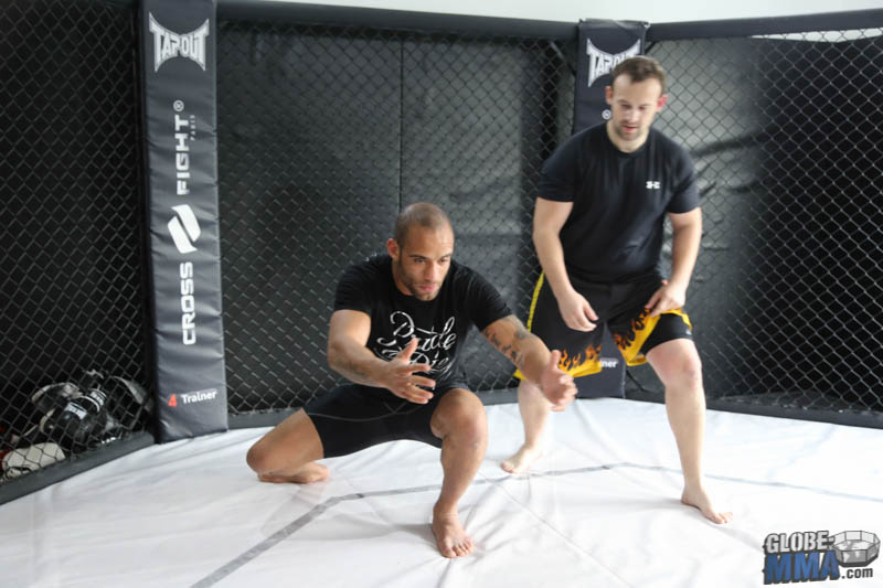 Norman Paraisy Cours Particulier JB Globe-MMA (7)