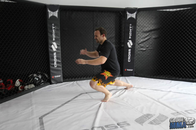 Norman Paraisy Cours Particulier JB Globe-MMA (8)