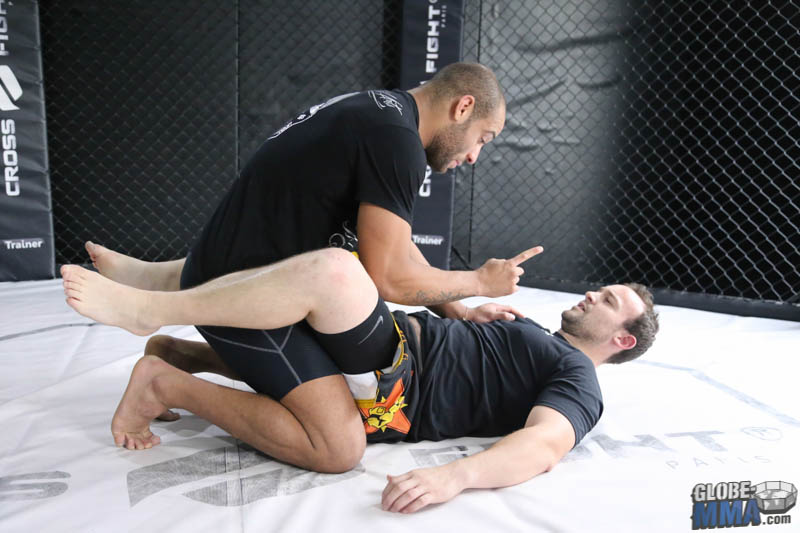 Norman Paraisy Cours Particulier JB Globe-MMA (9)