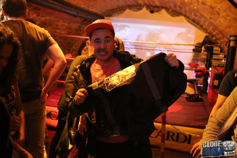 Soirée Globe-MMA (13)