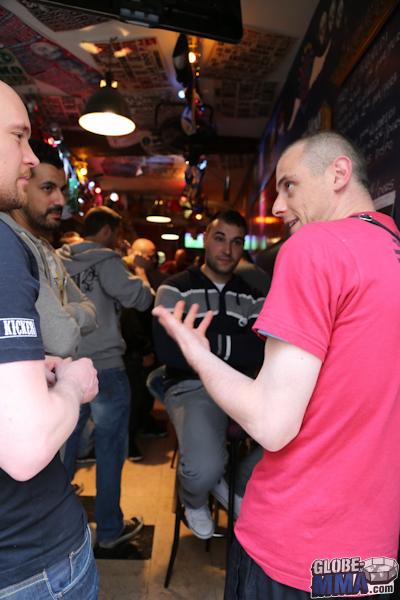 Soirée Globe-MMA (3)