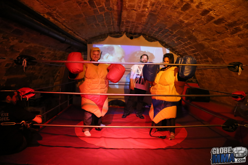 Soirée Globe-MMA (4)