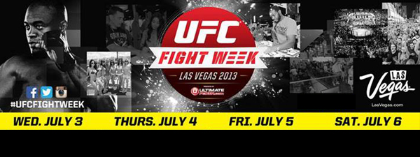 UFC-Fight-Week