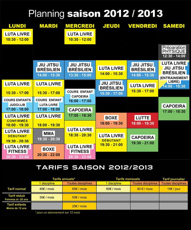 planning-tarifs-2013-2