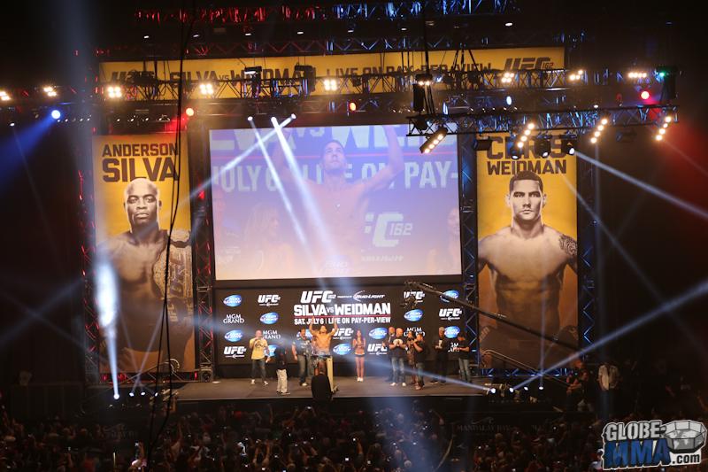 UFC Fan Expo 2013  (47)