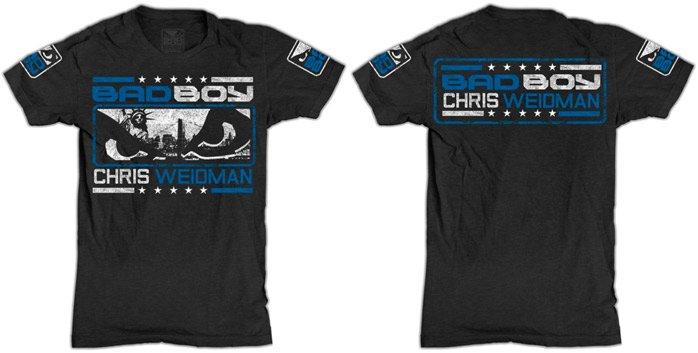 chris-weidman-ufc-162-walkout-shirt1