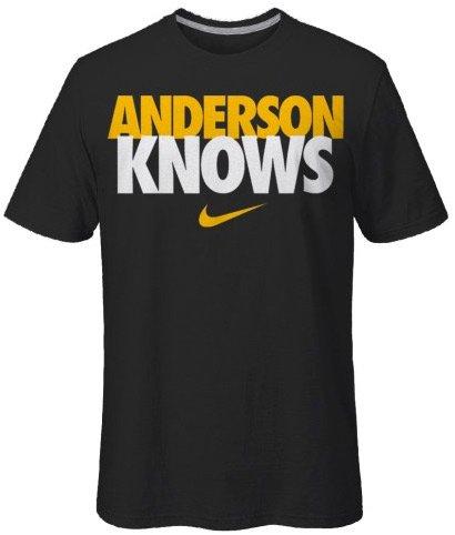 nike-anderson-silva-ufc-162-walkout-shirt