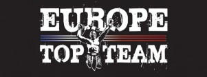 Europe-Top-Team-Reims-ETT