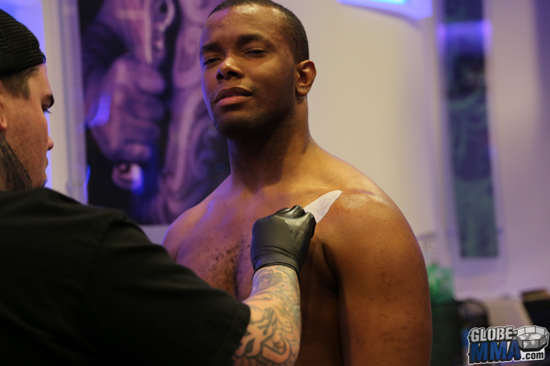 TST Las Vegas MMA Experience 2013 (107)