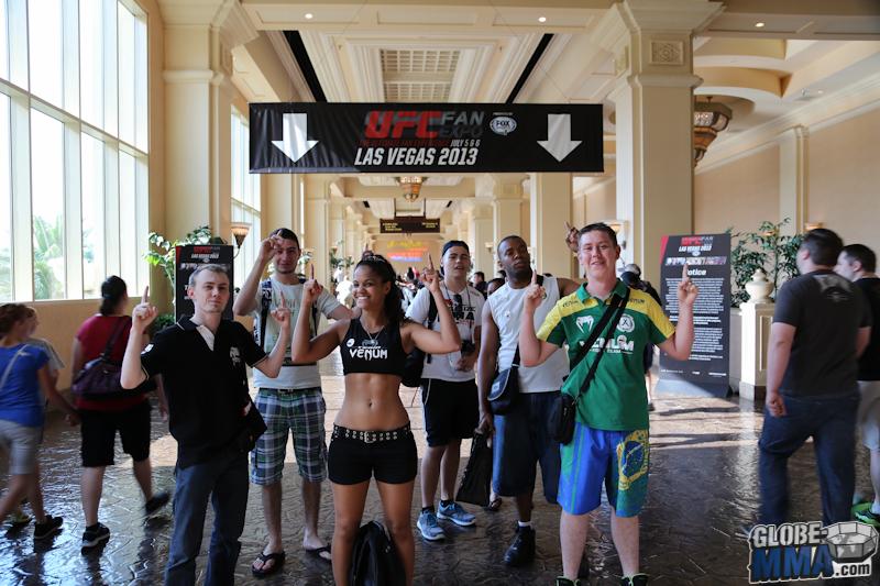 TST Las Vegas MMA Experience 2013 (27)