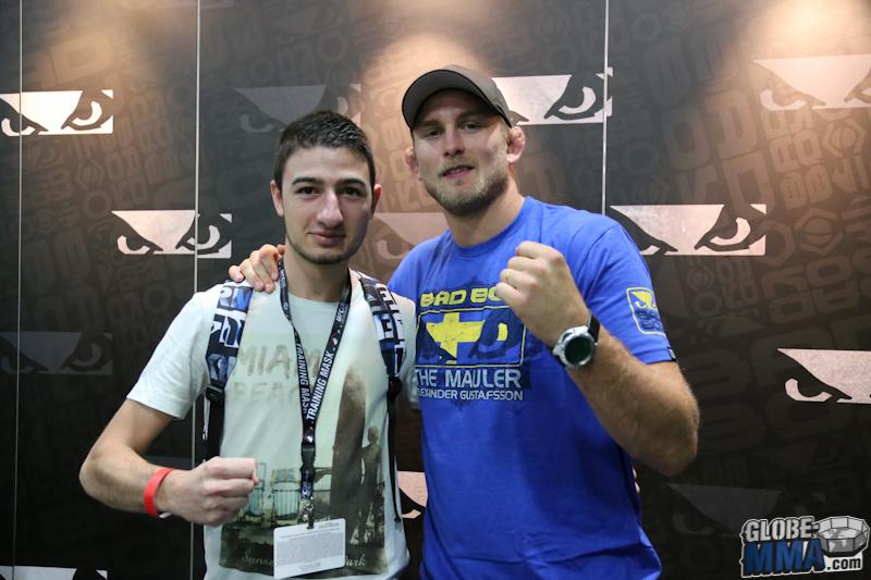TST Las Vegas MMA Experience 2013 (28)