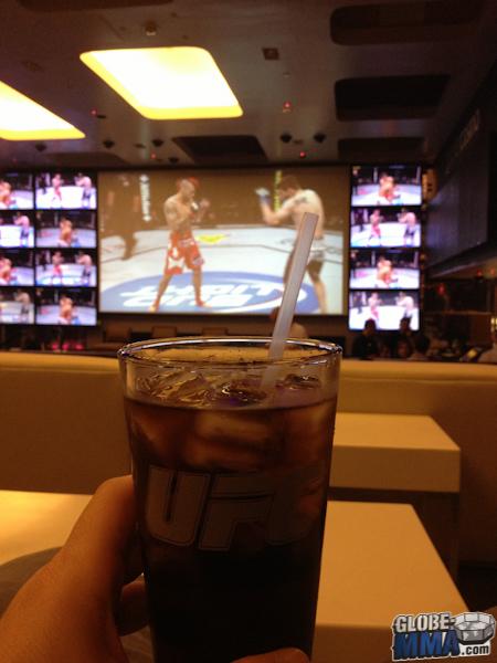 TST Las Vegas MMA Experience 2013 (33)