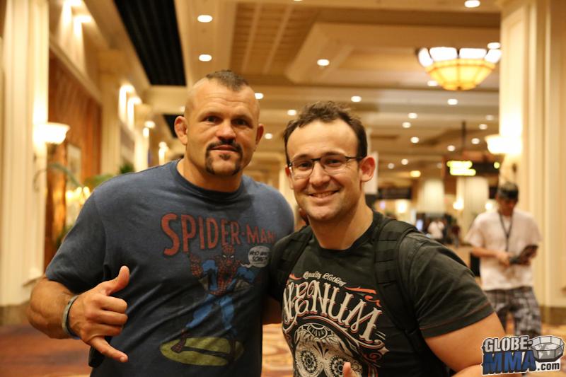 TST Las Vegas MMA Experience 2013 (36)