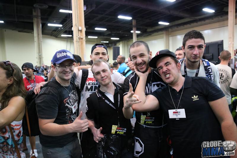 TST Las Vegas MMA Experience 2013 (37)