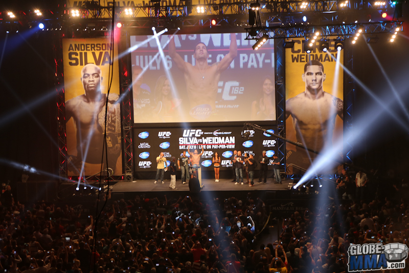 TST Las Vegas MMA Experience 2013 (39)