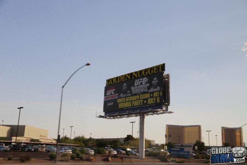 TST Las Vegas MMA Experience 2013 (4)