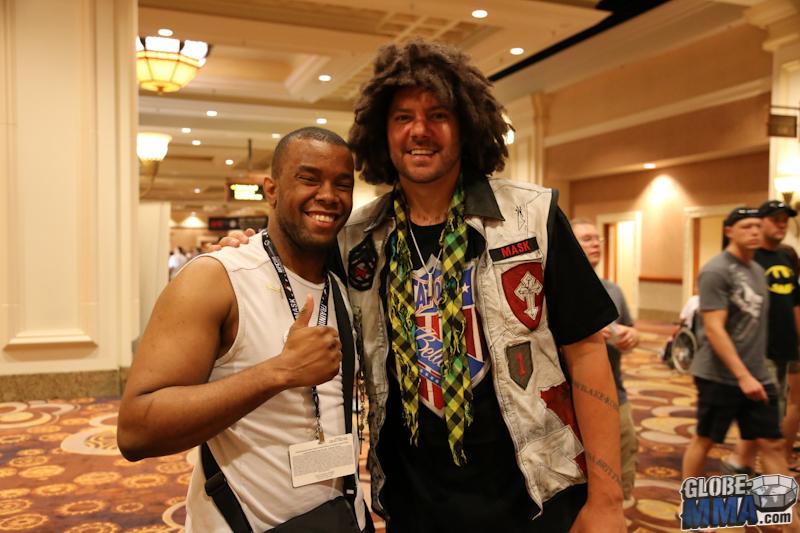 TST Las Vegas MMA Experience 2013 (41)