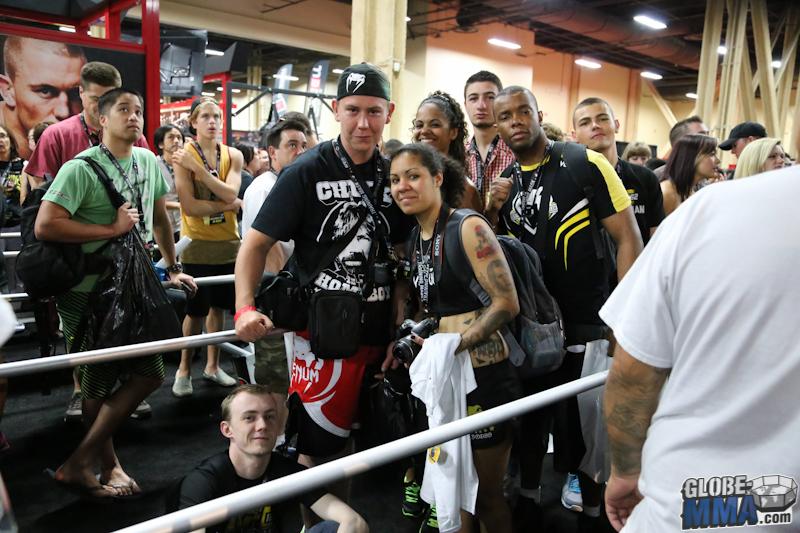 TST Las Vegas MMA Experience 2013 (45)