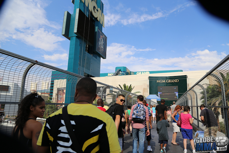 TST Las Vegas MMA Experience 2013 (49)