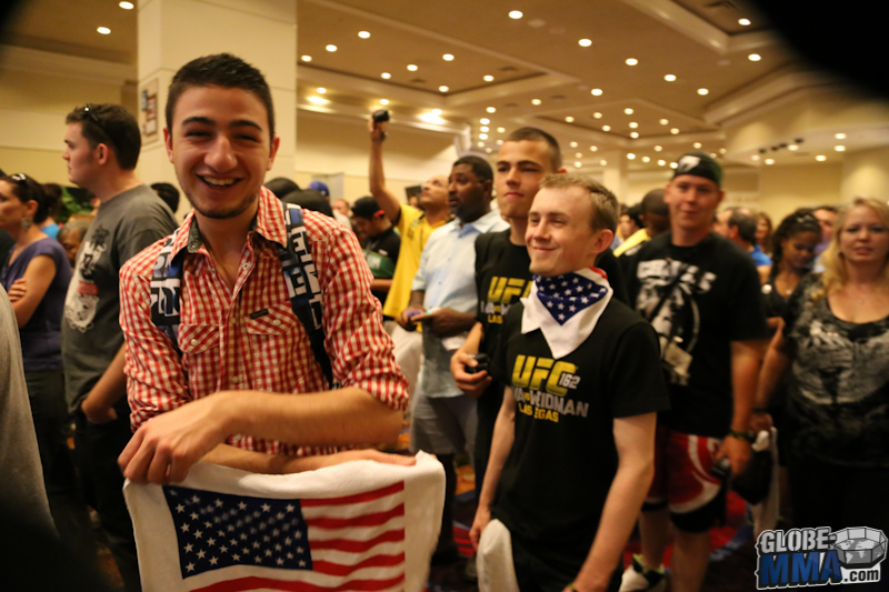 TST Las Vegas MMA Experience 2013 (50)