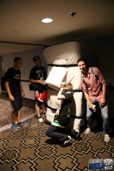 TST Las Vegas MMA Experience 2013 (51)
