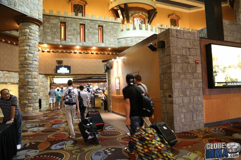 TST Las Vegas MMA Experience 2013 (6)