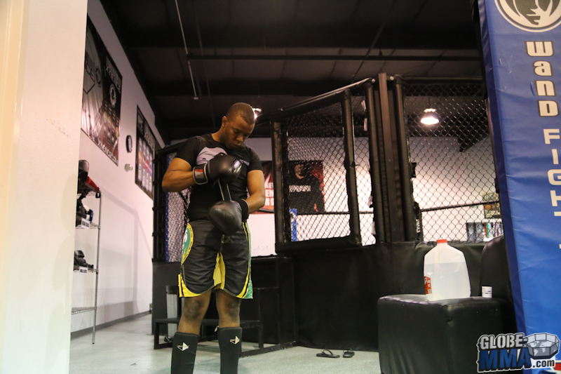 TST Las Vegas MMA Experience 2013 (77)