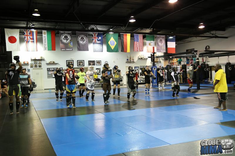 TST Las Vegas MMA Experience 2013 (78)