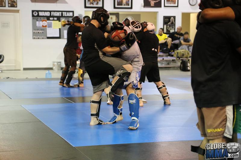 TST Las Vegas MMA Experience 2013 (79)