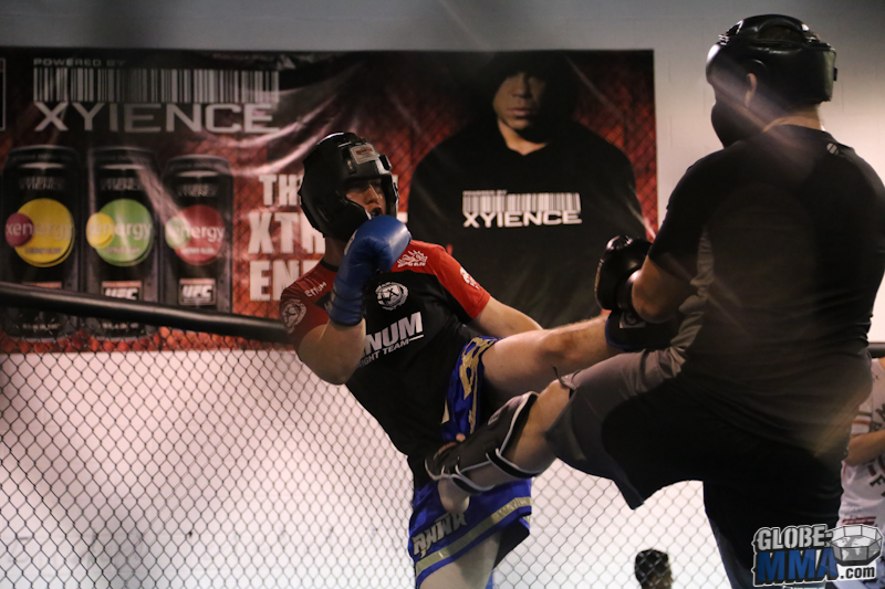 TST Las Vegas MMA Experience 2013 (80)