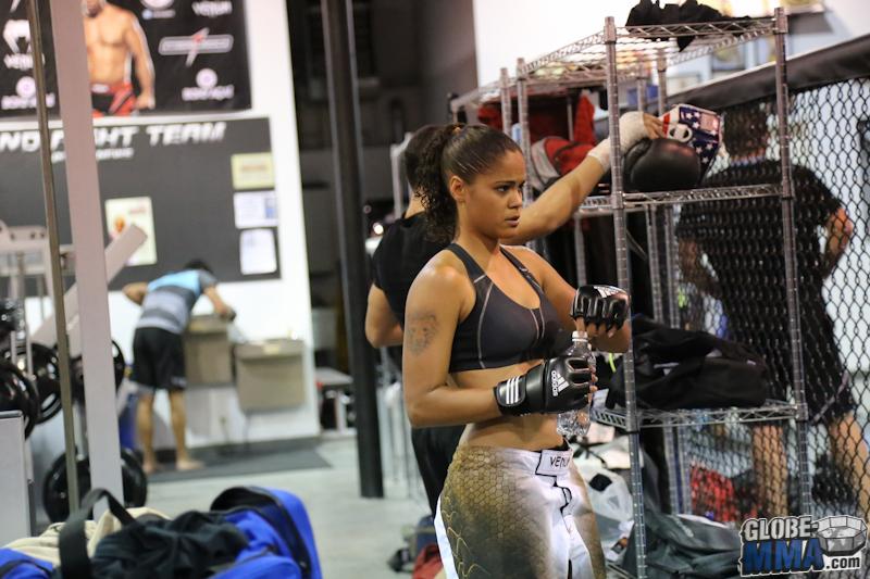 TST Las Vegas MMA Experience 2013 (81)