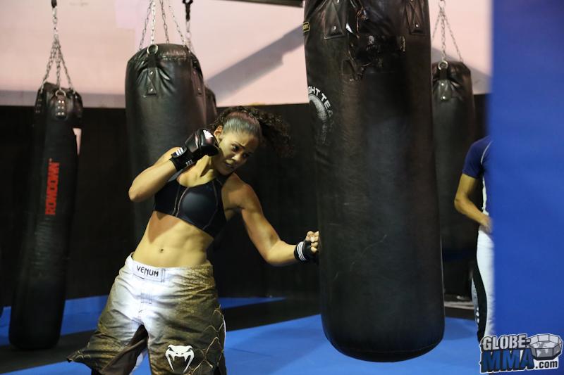 TST Las Vegas MMA Experience 2013 (82)