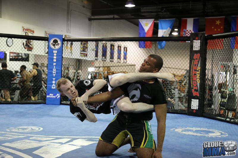 TST Las Vegas MMA Experience 2013 (83)
