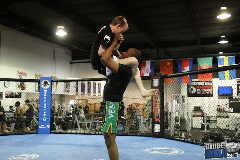 TST Las Vegas MMA Experience 2013 (84)