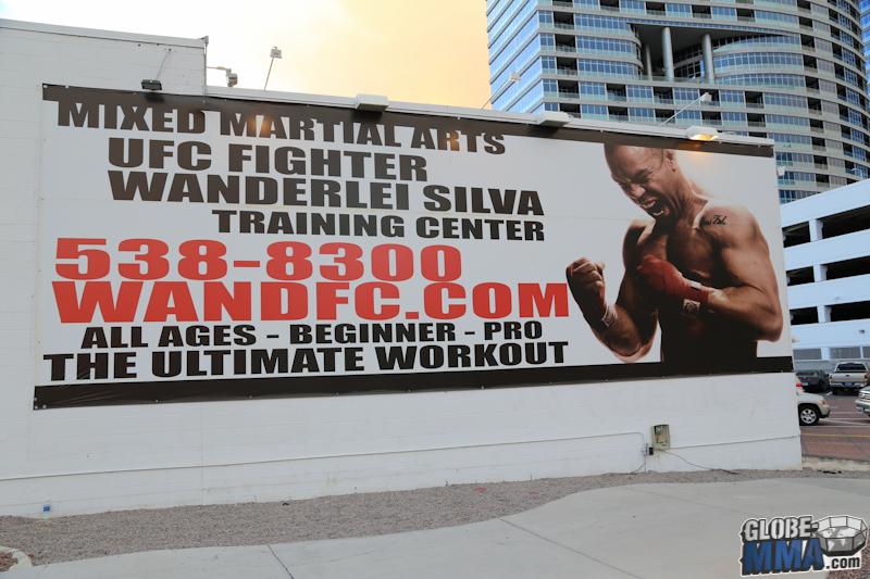 TST Las Vegas MMA Experience 2013 (91)