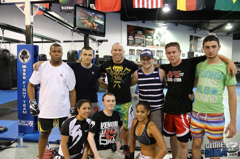 TST Las Vegas MMA Experience 2013 (94)