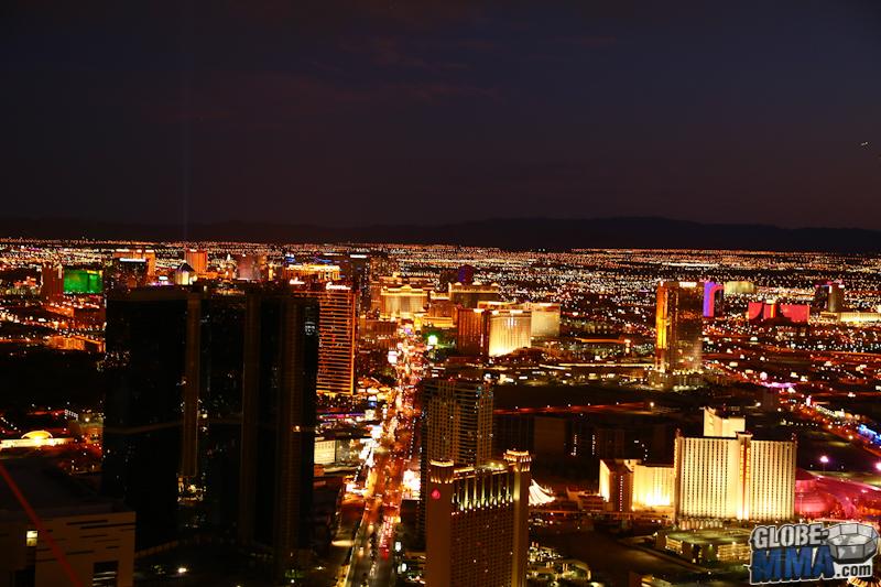 TST Las Vegas MMA Experience 2013 (97)