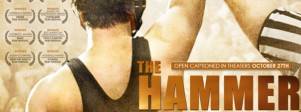 The-Hammer