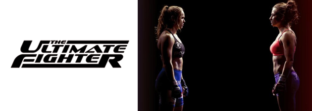 The-Ultimate-Fighter-season-18-Rousey-vs-Tate