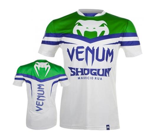 Venum-T-shirt-Shogun-UFC-Edition