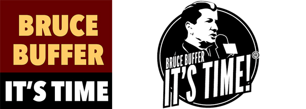 Application-Iphone-Ipad-Bruce-Buffer-It's-time