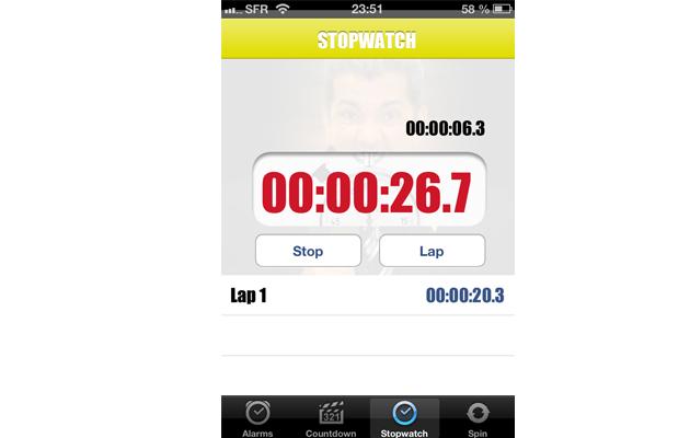 Bruce-Buffer-Its-time-chronometre