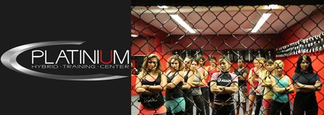 Cours-MMA-Feminin-Platinium-Tevi-Say