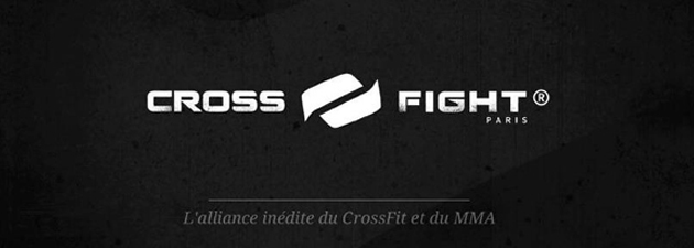 Cross-Fight-Paris