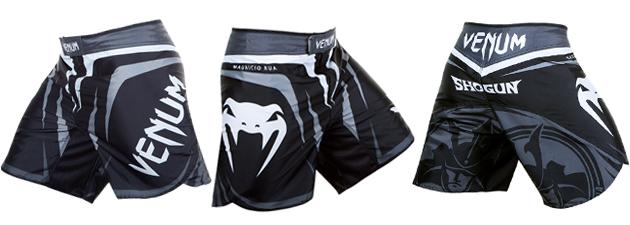 Fightshort-Venum-Shogun-UFC-edition