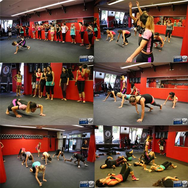 MMA-feminin-Platinium-Tevi-Say-3